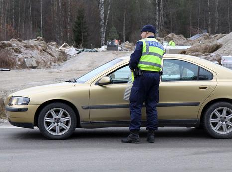 sexi deitti suomalainen seksi gay chat