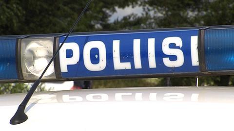 Lesbo poliisi seksiä