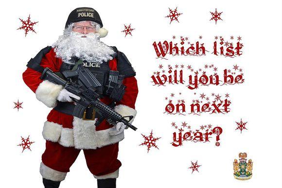 LKS+20121211+joulukortti+abbotsford+19862138