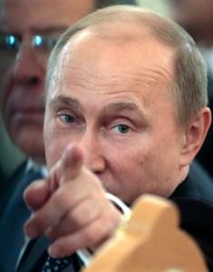 RUSSIA-KAZAKHSTAN-BELARUS-ARMENIA-US-POLITICS